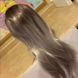 Cosplay / Halloween costume wig